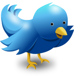Twitter-Eazywalkers
