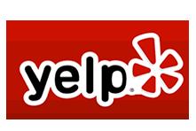 Yelp LOGO-Eazywalkers