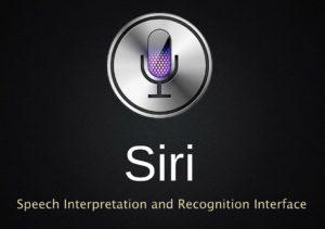 Siri-app-Eazywalkers