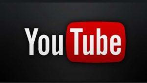 YouTube-Eazywalkers