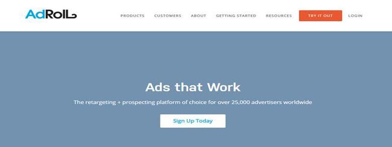 AdRoll-social-media-marketing-Eazywlakers