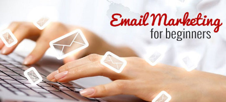 Email marketing for beginners-eazywalkers