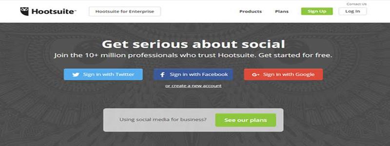 Hootsuite-social-media-marketing-tool-Eazywlakers