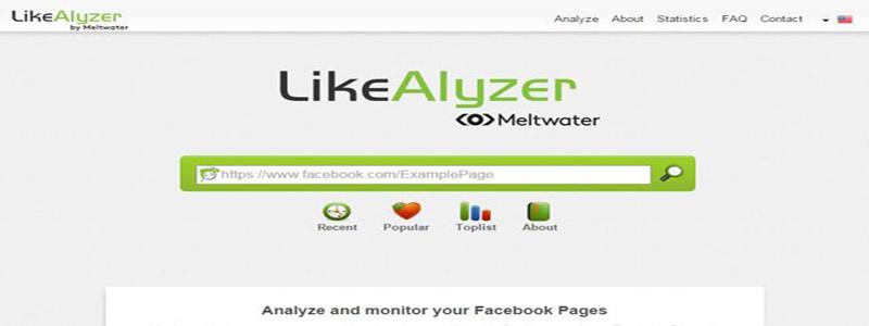LikeAlyzer-social-media-management-tool-Eazywlakers