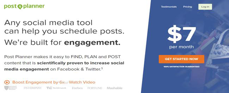 Post-Planner-marketing-tool-Eazywlakers
