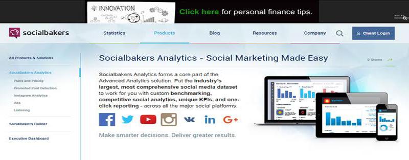 Socialbakers-tool-Eazywlakers