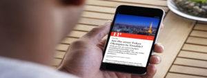 Facebook-Instant-Articles-Eazy Walkers