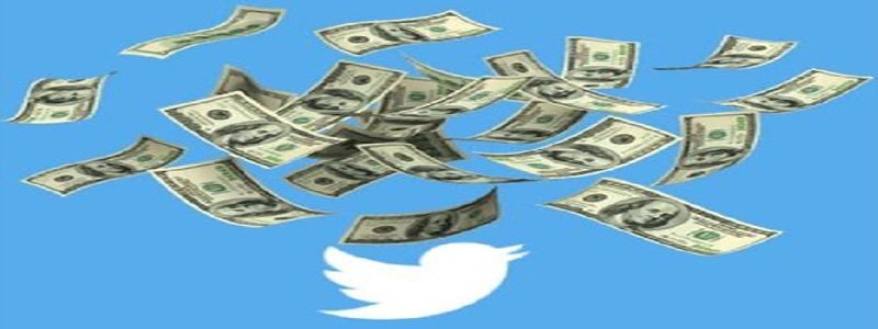 Twitter Monetization- Amplify Publisher Program-Eazywalkers