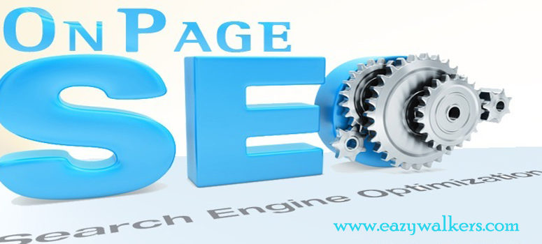 On-Page-SEO-Techniques-Feature-Image-Eazy-Walkers