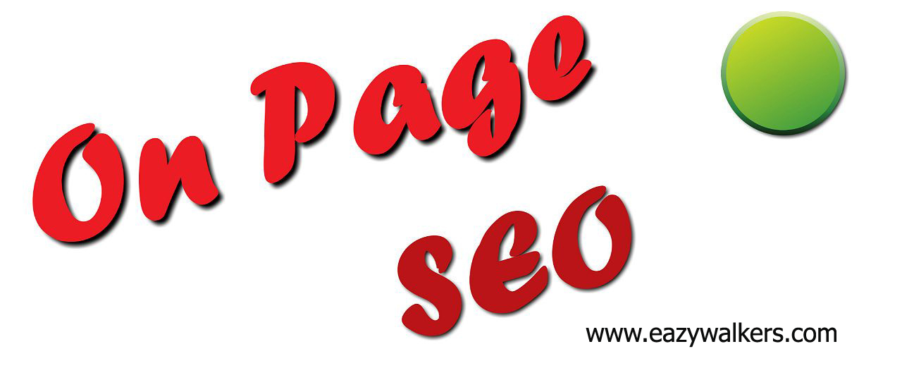 On-Page-SEO-Techniques2-Eazy-Walkers